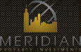 Meridian Property Investments